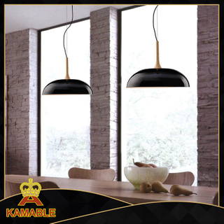Good Quality Morden Pendant Lights (MD21162-1-500)
