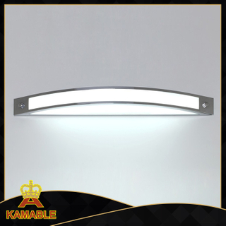 Modern Home LED Mirror Lamp (KA9276-15W)
