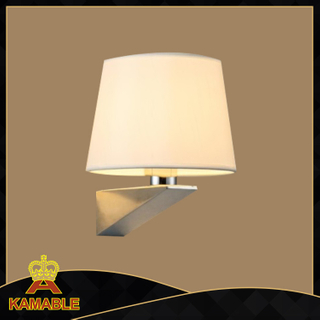 Modern Hotel Room Wall Lighting (KADXB-8878)