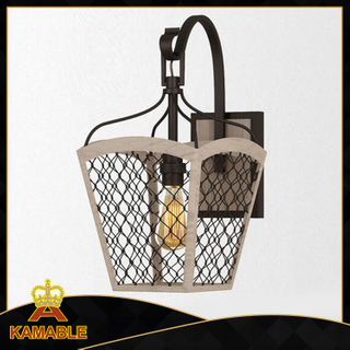New Arrival Home Decorative Wall Light (KAAB008)