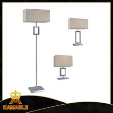Hotel Project Room Decorative Floor Lamp (KAGF2021-1)