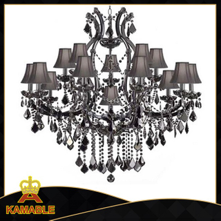 Maria Theresa style project chandelier(KAM2054)