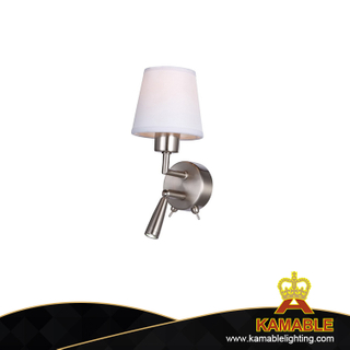 Exquisite design decorative modern interior wall lamp (MB5114-NKW )