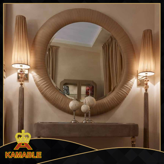 Hotel project room customized wall light (KA170301-3 )